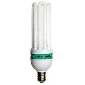 Лампа енергозб. 2