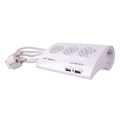 Подовжувач USB