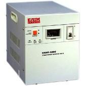 СНАП-5000